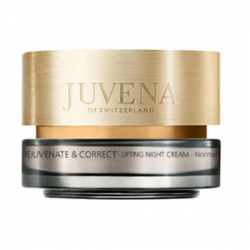 REJUVENATE NOURISHING CREAM NIGHT SKIN NORMAL AND DRY 50ML