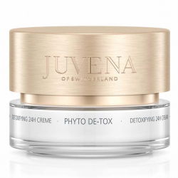 PHYTO DE-TOX DETOXIFYING 24H CREAM 50ML