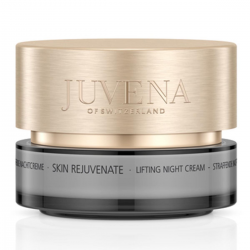 REJUVENATE LIFTING CREAM NIGHT SKIN NORMAL AND DRY 50ML