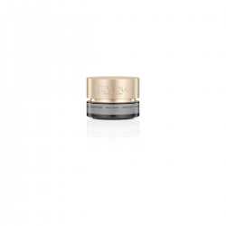 SKIN OPTIMIZE NIGHT CREME 50ML