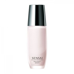 SENSAI CELLULAR PERFORMANCE EMULSION II 100ML
