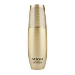 SENSAI ULTIMATE EMULSION 100ML