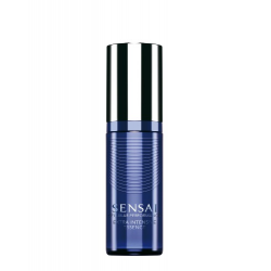 SENSAI CELLULAR EXTRA INTENSIVE ESSENCE CREMA 40ML