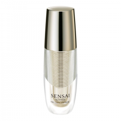 SENSAI ULTIMATE THE CONCENTRATE 30ML