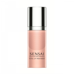 SENSAI CELLULAR PERFORMANCE TOTAL LIP TRATMENT 15ML