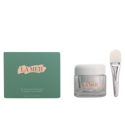THE LIFTING MASCARILLA 50ML