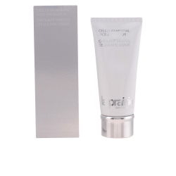 CELLULAR MINERAL CARA EXFOLIATOR 100ML