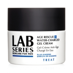 AGE RESCUE + WATER CHAEGED CEL CREAM 50ML