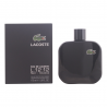EAU DE LACOSTE L.12.12 NOIR EDT SPRAY 175ML