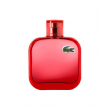 EAU L.12.12 RED MEN EDT 100ML