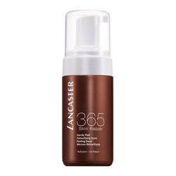 365 PIEL REPAIR ESPUMA EXFOLIANTE 100ML
