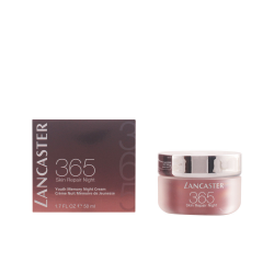 365 HAUT REPAIR NIGHT CREME 50ML