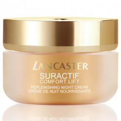 SURACTIF CONFORT LIFT REPLENISHING NIGHT CREME 50ML