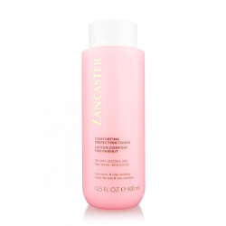 COMFORTING PERFECTING TONER 400ML