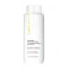 SOFTENING PERFECTING TONER 400ML