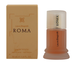 ROMA EDT SPRAY 50ML