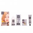 COLOR ADVANCE HAIR COLOUR N9-RUBIO CLEAR
