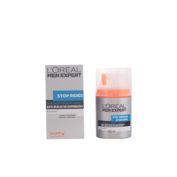 MEN EXPERT STOP ARRUGAS 50ML