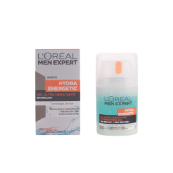 MEN EXPERT HYDRA ENERGETIC SOIN HYDRATANT 50ML