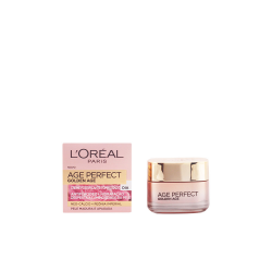 AGE PERFECT GOLDEN AGE CREAM 50ML
