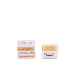 AGE PERFECT NIGHT CREME 50ML