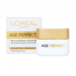 AGE PERFECCION DAY CR 50ML