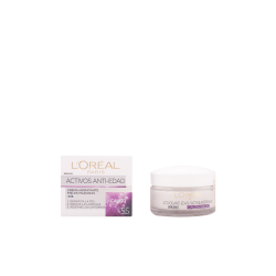 AGE SPECIALIST CALCIUM + 55 DAY CREAM 50ML