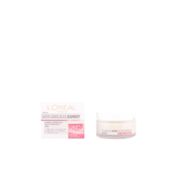 AGE SPECIALIST RETINOL + 45 DAY CREAM 50ML