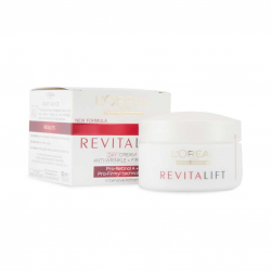 REVITALIFT CREAM 50ML