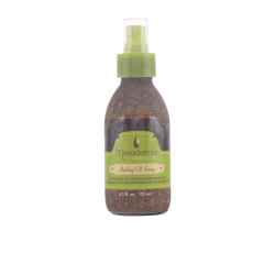 HEALING OIL SPRAY 125ML