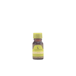 HEALING OIL TREATMENT 10ML