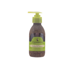 HEALING OIL TREATMENT 125ML