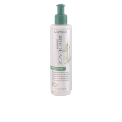BIOLAGE FIBERSTRONG INTRA-CYLANE CREMA FORTIFICANTE 200ML