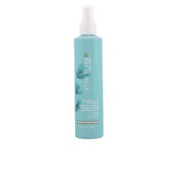 BIOLAGE VOLUMEBLOOM FULL-LIFT VOLUMIZER SPRAY 250ML