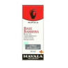BASE BARRERA 10ML