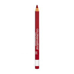 COLORSENSATIONAL LIP LINER 547