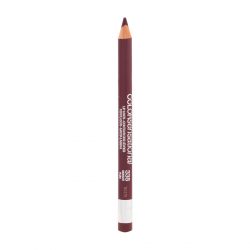 COLORSENSATIONAL LIP LINER 630