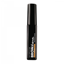 BROWDRAMA MASCARA DE CEJAS DARK BLOND