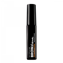 BROWDRAMA MASCARA DE CEJAS MEDIO BROWN