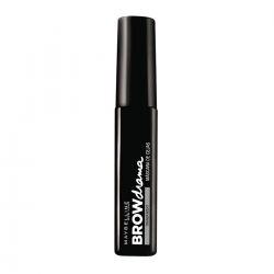 BROWDRAMA MASCARA DE CEJAS TRANSPARENT