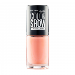COLOR SHOW 329 CANAL STREET