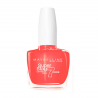 SUPERSTAY GEL NAIL COLOR 7 DAYS 460 COUTURE ORANGE