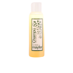 GOTAS DE MAYFER CHAMPU 700ML