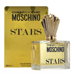CHEAPANDCHIC STARS EDP 100ML