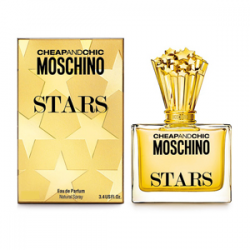 CHEAPANDCHIC STARS EDP 50ML