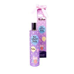 FRAGRANCE KIDS BEHO 110ML