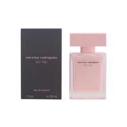 FOR HER EDP SPRUHEN 30ML