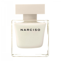 NARCISO EDT 50ML + MINIATURE