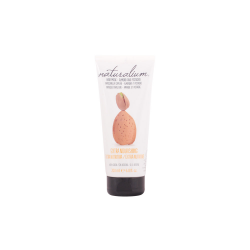 ALMOND & PISTACHIO HAIR MASKEN 200ML