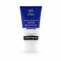 CREME HANDEN RAPIDA ABSORCION 75ML